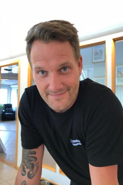 PerHjalmarsson